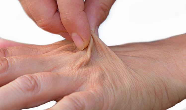 آیا کاهش وزن با قرص الیپس پوست بدن را شل می کند؟