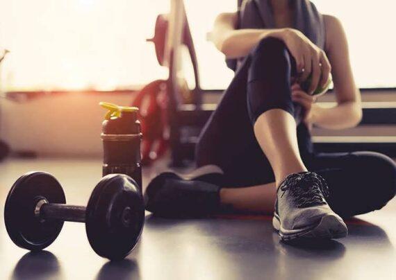 نکات انجام فعالیتهای ورزشی برای بیماران دیابتی