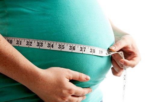 متداول ترین دلایل چاقی
