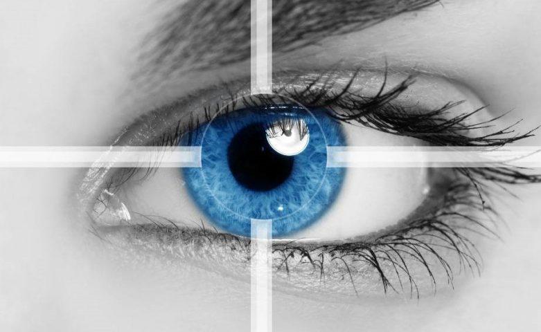 اهمیت قرص بالن بلوبری برای بینایی و چشمها بسیار است