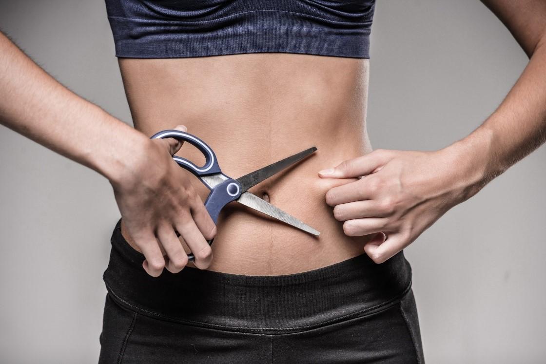 وقتی جراحی کاهش وزن بی تاثیر است