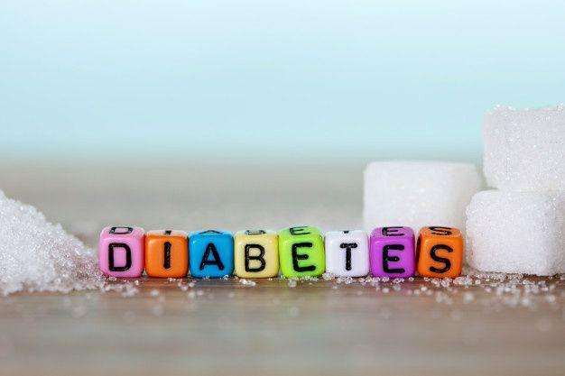 گرید بندی زخم پای دیابتی