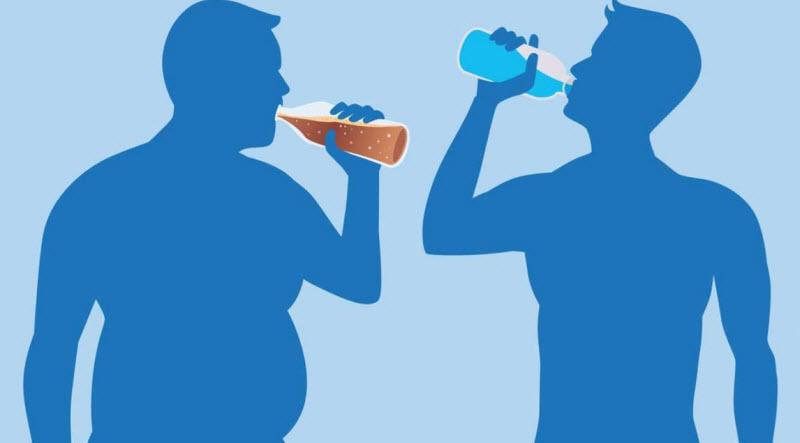 اصول استفاده از چربیها در بیماران دیابتی