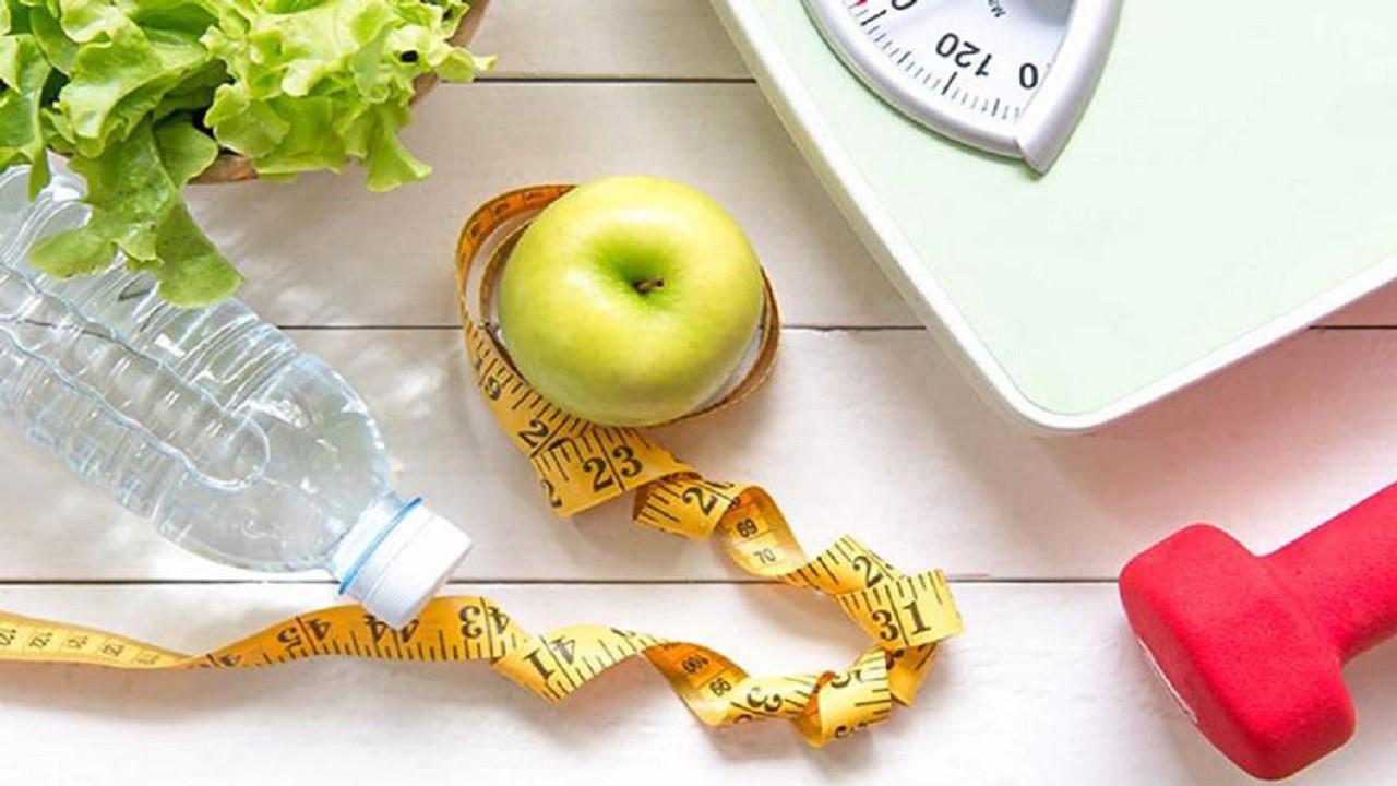بیماریهایی که باعث چاقی می شوند