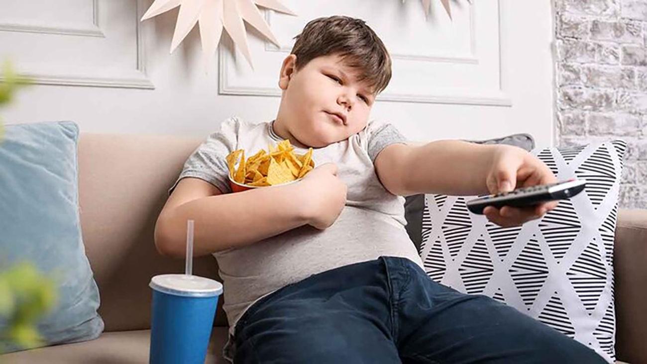 راه های کنترل چاقی در یائسگی