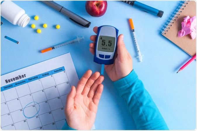 روشهای جراحی و اثربخشی درمان دیابت