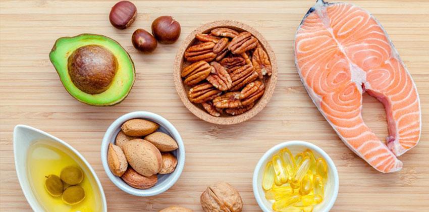 اصول استفاده از پروتئینها برای بیماران دیابتی