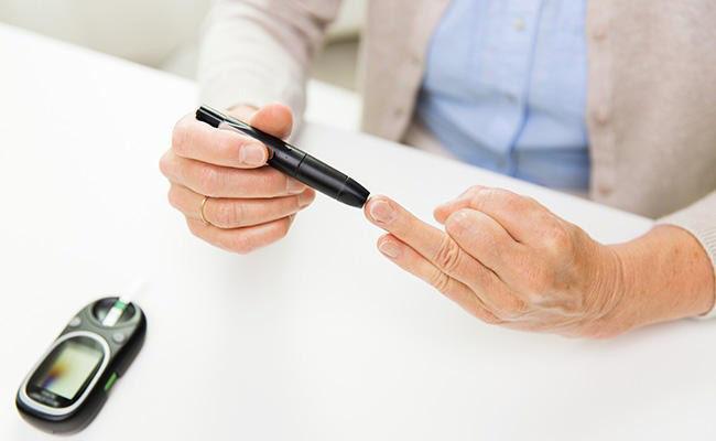 نشانه های درمان دیابت با بامیه چیست؟
