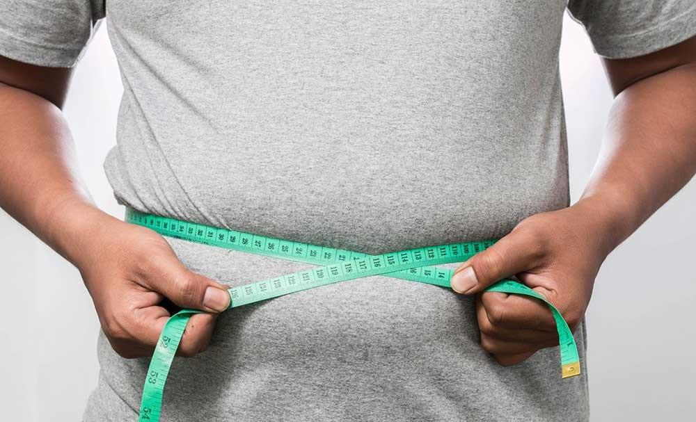 آیا در زمینه ی مهم ترین علت های چاقی اطلاعاتی دارید؟