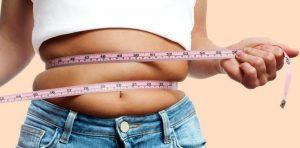 چاقی عصبی چیست